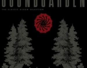 soundgarden-classic-album