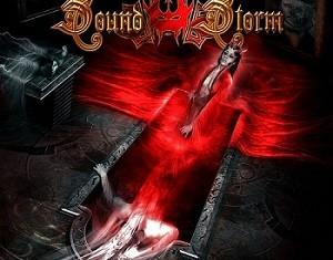 Sound Storm - Immortalia - 2012