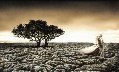 Kreator - Endorama - 1999