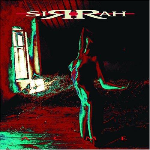 Sirrah - Acme - 1996