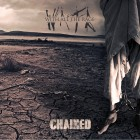 WITH ALL THE RAGE – Chained