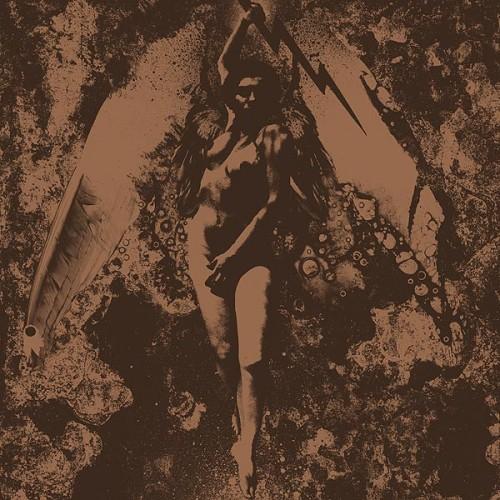 converge - napalm death - copertina split - 2012