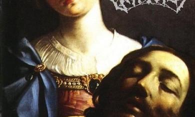 cryptopsy - none so vile - 1996