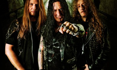 destruction - band - 2012