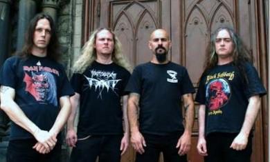 incantation - band - 2012