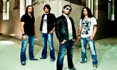 planethard - lineup - 2012
