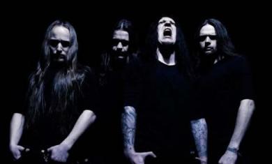 suidakra band 2012
