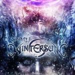 wintersun - time I - 2012