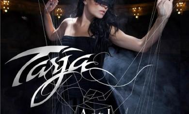Tarja - Act I - 2012