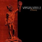 VIRGIN STEELE – Invictus