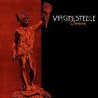VIRGIN STEELE – Invictus