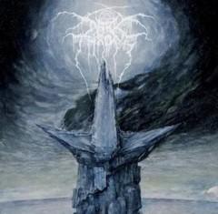 DARKTHRONE-PLAGUEWIELDER-2012