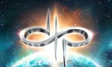 Devin Townsend - Epicloud - 2012