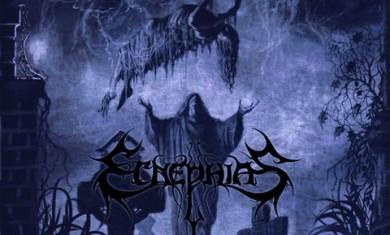 ECNEPHIAS-COLD WINDS-2012