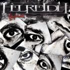 HELREIDH – Fragmenta