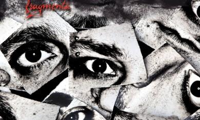 HELREIDH - FRAGMENTA - 2012