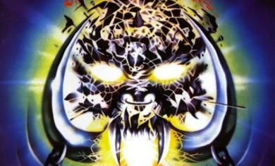 Motorhead - Overkill - 1979