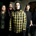 "AFTER THE BURIAL, MONUMENTS: ""Berzerker"" suona ..."