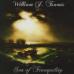 "WARLORD: Bill Tsamis pubblica l'album solista ""Sea ..."