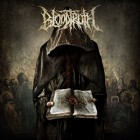 BLOODTRUTH – Promo 2012