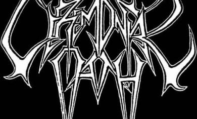 ceremonial oath - logo