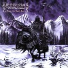 DISSECTION – Storm Of The Light's Bane