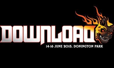 download 2013 - logo