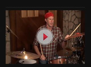 drum guru - app - 2012