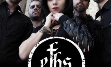 eths - band - 2012