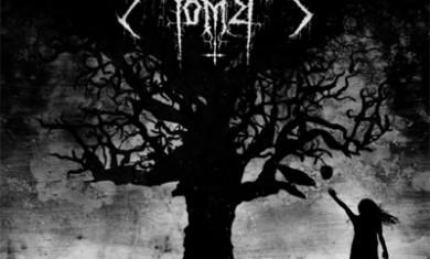 forgotten tomb - deliver