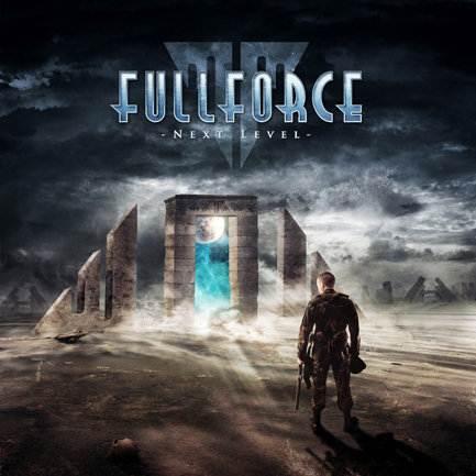 fullforce - next level - 2012