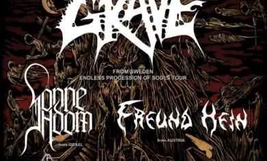 grave - locandina bresso - 2012