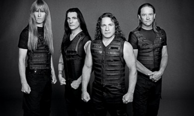 manowar - band - 2012a