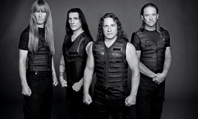 manowar - band - 2012a