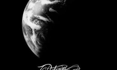 parkway drive - atlas - 2012