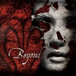 A TEAR BEYOND - Beyond - Cover - 2012