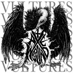 AXEWOUND - Vultures - 2012