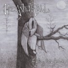 HEAVENFALL – Falling From Heaven