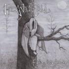 HEAVENFALL – Falling From Heaven
