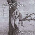 HEAVENFALL - Falling From Heaven - Cover - 2012