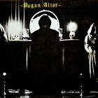 PAGAN ALTAR – Judgement Of The Dead