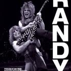 RANDY – Vita e Morte di Randy Rhoads dai Quiet Riot a Ozzy