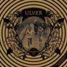 ULVER – Childhood's End