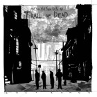 …AND YOU WILL KNOW US BY THE TRAIL OF DEAD – Lost Songs