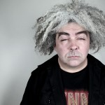 MELVINS: la performance in studio di King Buzzo per la radio KEXP