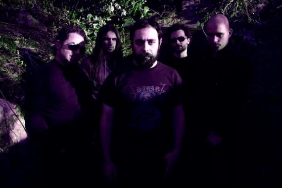 coram lethe - band 2 - 2012