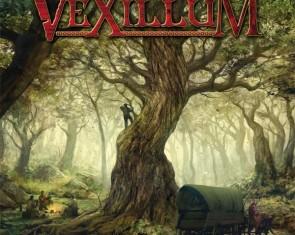 vexillum - the bivouac - 2012