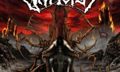 cryptopsy - the best of us bleed - 2012