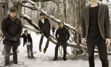 cult of luna - band