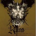 RUINS – Place Of No Pity